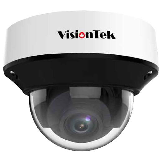 2MP IP  Network  IR  Dome  Camera VT-30012M-D2